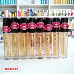 Karite Lip Maximizer Collagen Activ (Карите) Блеск для Губ