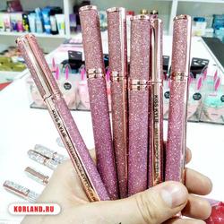 Kiss Kylie Waterproof Eyeliner Pencil (Подводка для Глаз)