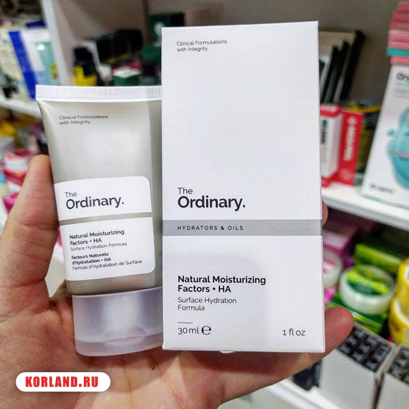 Отзывы о косметике ordinary где купить косметика слик купить украина